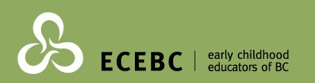ECEBC- Early Childhood Educators of BC