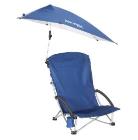 10 Best Images About Beach Chair Amp Outdoor Storage On
