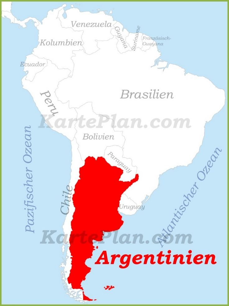 argentinien gegen kolumbien - 750×1000