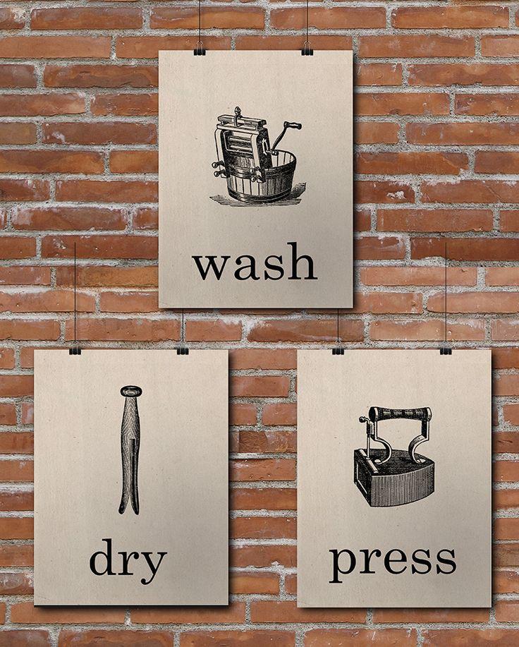 laundry-room-free-printable-roundup-2