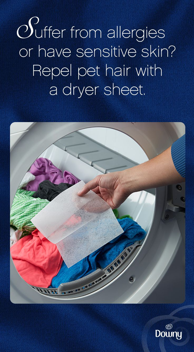 21 best images about laundry tips tricks hacks on pinterest allergies washing machines and. Black Bedroom Furniture Sets. Home Design Ideas