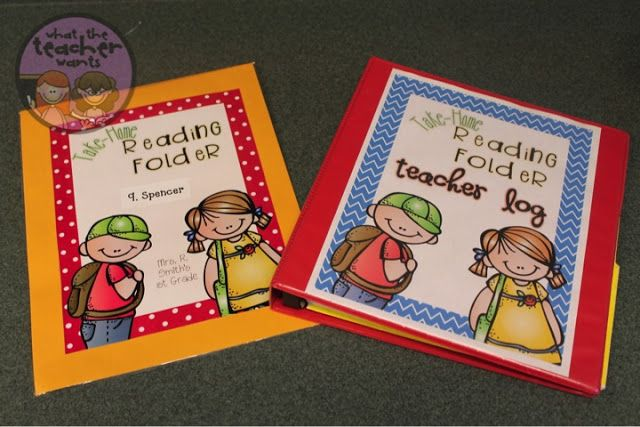 1b1f1cef29bfc69ff58a8f55f7729e2c--book-letters-reading-logs Take Home Folders For Kindergarten on for kinder garders, pineapplecover sheet, cover black white,