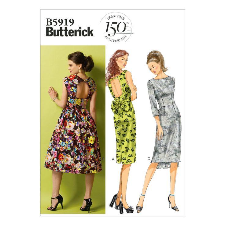 921 best Patterns images on Pinterest   Hosen, Mode design und ...