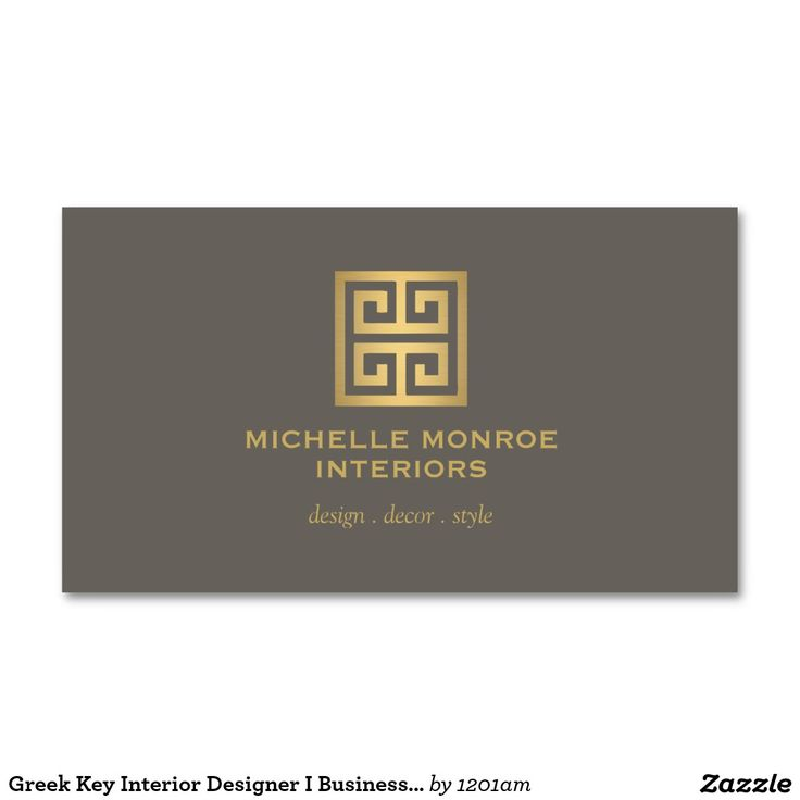 28 best Business Cards for Construction Businesses and Builders ...