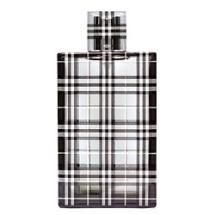 10 Top Fragrances for Men: Brit by Burberry