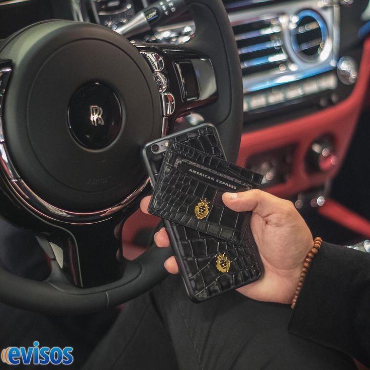Si buscas publicar coches gratis subilos en el sitio de los clasificados www.evisos.com  #avisos #comprar