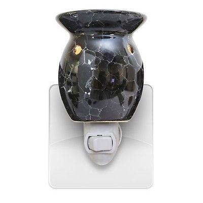 167 best images about ebay on pinterest tarts window. Black Bedroom Furniture Sets. Home Design Ideas