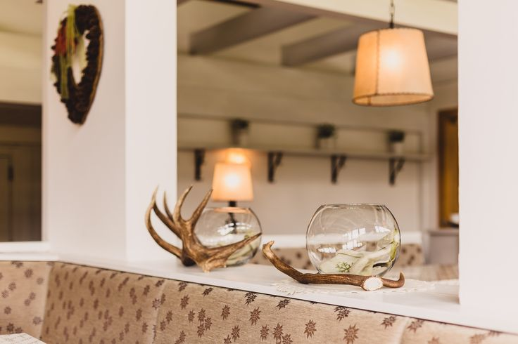 Wifi bar details @ Residencehotel Ambiez in Madonna di Campiglio (TN). More info at: www.residencehotel.it