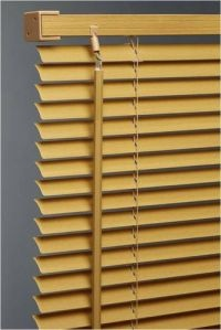 20% OFF Price - £11.19    - 135CM WIDTH    - 152CM DROP    - UPVC    Available in: Pine, Teak, Ivory and White