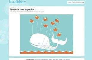 Down for Everyone or Just Me? | 33 Amazingly Useful Websites You Never Knew Existed