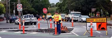 Construct Traffic is affiliated with a well established local RTO who provides all staff with appropriate theoretical and practical training at our Tullamarine office.If you require training in any of the following please fill in the form below - Regular Traffic Control Refresher Course - Control Traffic With A Stop/Slow Bat - Implement Traffic Management Plan  - Work Safely in the Construction Industry  - Level 2 First Aid  - Workplace Spotting for Service Assets