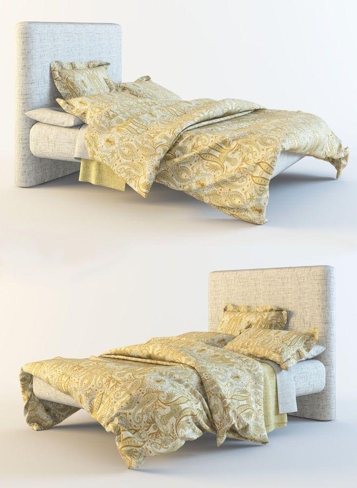 best 25 california king duvet cover ideas on pinterest bedding collections diy tie dye. Black Bedroom Furniture Sets. Home Design Ideas