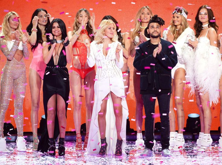 Victoria's Secret Fashion Show 2016  High-End VIP Hospitality Packages We have two (2) options for #VictoriasSecretFashionShow 2016 which is being held in the incredibly romantic city of Paris on Wednesday 30th November 2016: