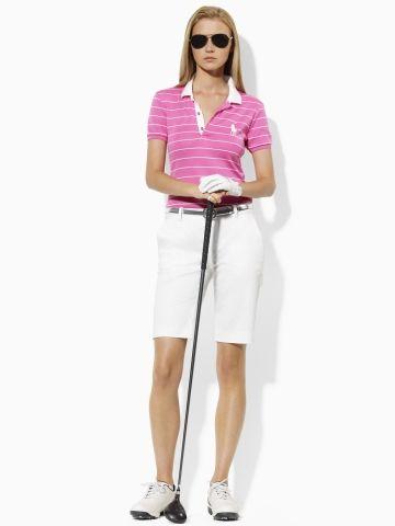 #ralphlauren golf.