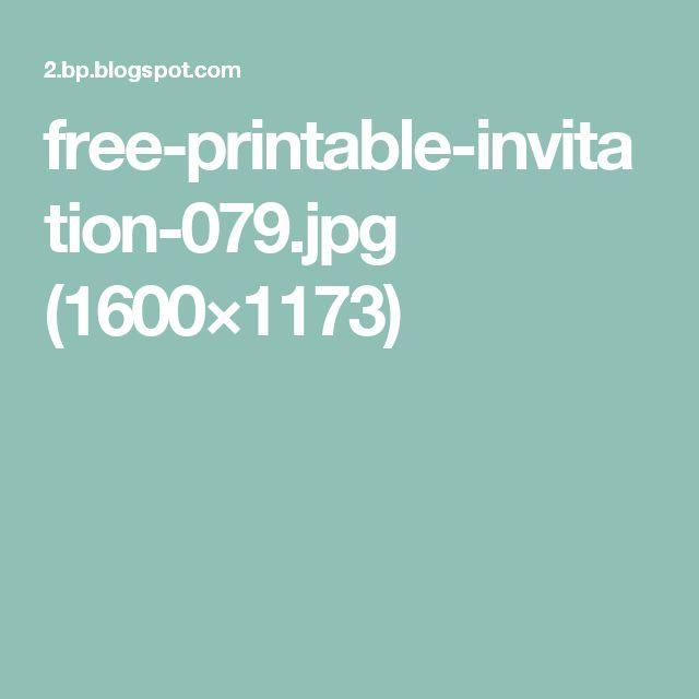free-printable-invitation-079.jpg (1600×1173)