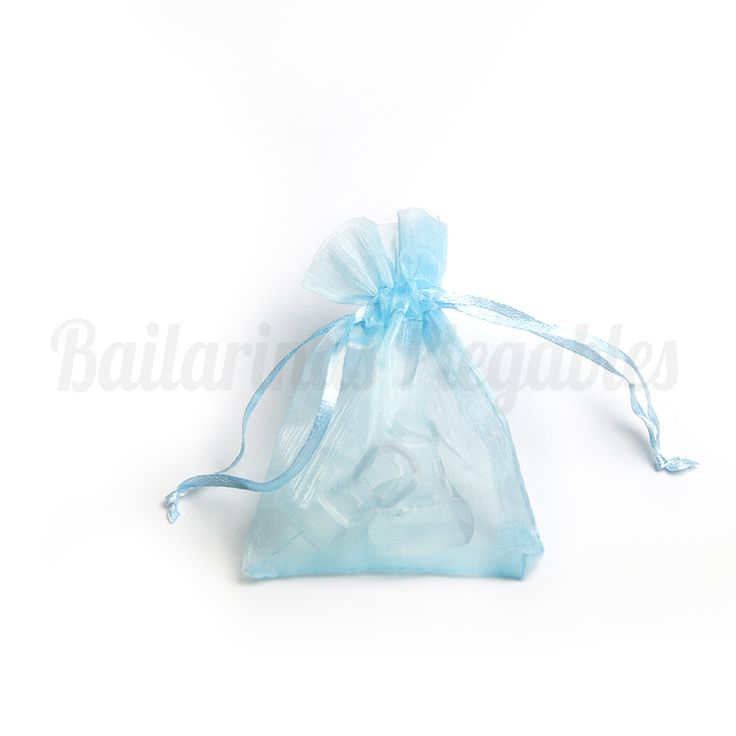 #weddingplanner -> ¿Un regalo original, útil y économico? Taconeras, protector de tacones o cubretacones. Tus invitadas te lo agradecerán
