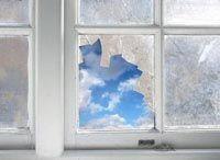 Vitrier 94: Besoin d'un vitrier intervenant sur le 94 ? Tel: 01.76.21.63.97   Déplacement 15€ - Tarif horaire 39€. Travail garanti. Devis gratuit.