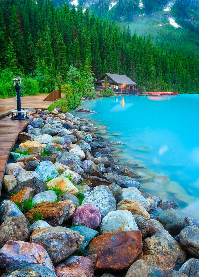 Best America Images On Pinterest Nature Landscapes And - 51 incredible places visit die