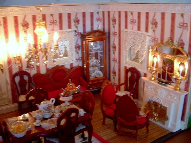 lighting for dollhouses. first dollhouse reno with lighting for dollhouses o