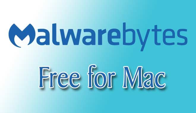 Hey, folks, are you get a headache for searching anti malware for mac free here is the best malware removal for mac is malwarebytes for mac. So many people they don't know, who to get malwarebytes free for mac.