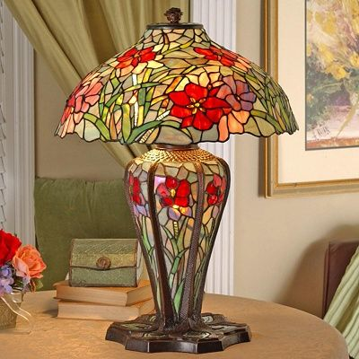 Google Image Result for http://arcadianhome.com/blog/wp-content/uploads/2011/06/tiff-lamp.jpg