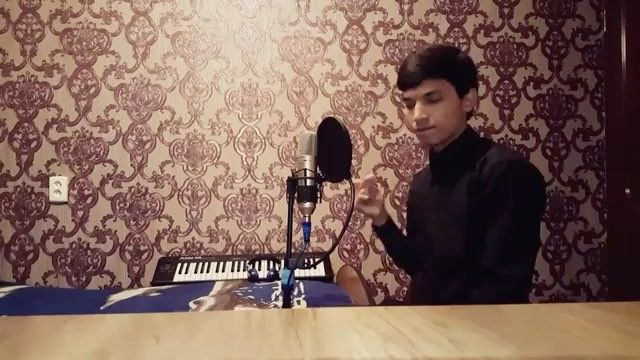 Luis Fonsi Ft. Daddy Yankee-Despacito #xolxodjayev #student #song #singer #voice #голос #golos #actor #beautiful #кавер #cover #instatag #instacover #singingcover #pianoversion #piano #good #music #classic #topgolos #wipmusic #millionaire #live #живоедыхание #musically #bestcover #topvoice #thecoverup @xolxodjayev http://butimag.com/ipost/1558800142222896829/?code=BWh-HhxBi69