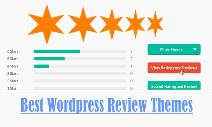 these are the bestWordPress Review Themes you need to use in your next project. best collection of review wordpress themes, themes review wordpressfor 2016