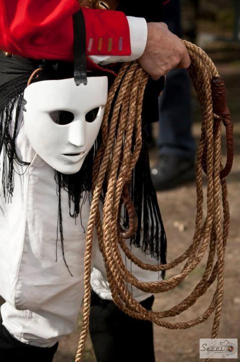 49 best herne the hunter images on pinterest carnivals masks and costumes. Black Bedroom Furniture Sets. Home Design Ideas