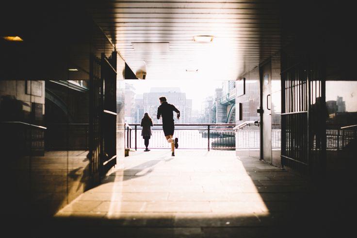 Бег – это очень полезное занятие для мужчин всех возрастов. Он укрепляет организм, способствует его закалке, способствует выработке силы воли, и даже, поднимает моральный дух. Но стоит помнить, что такое занятие как бег – это Подробнее…