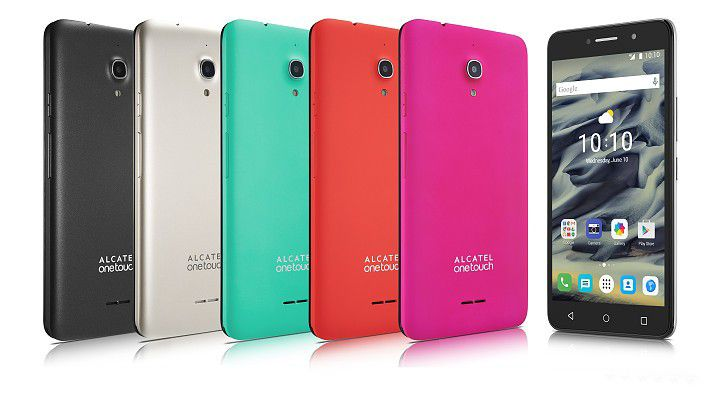 http://blog.catmobile.ro/alcatel-onetouch-pixi-4-review/