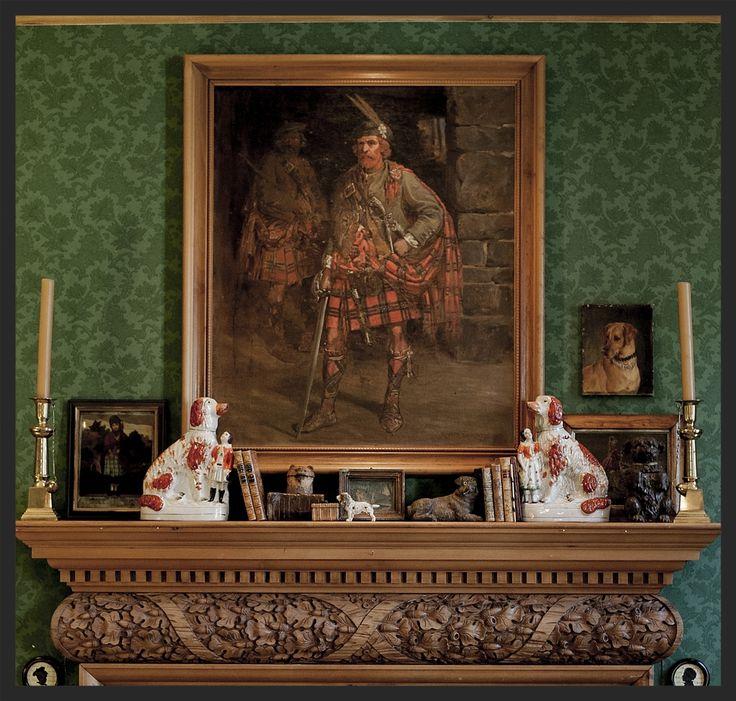 324 Best Images About Burns Night, Hogmanay, Scottish