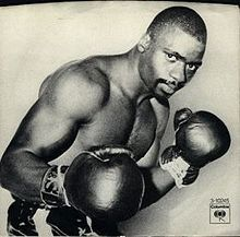 """""""Hurricane"""" Rubin Carter Song by Dylan/Levy"""