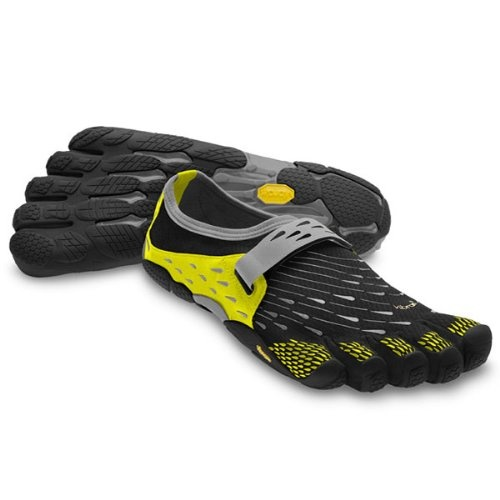 http://vibramfivefingersmensksoathleticshoes.blogspot.com/2014/03/vibram-fivefingers-mens-kso-athletic.html VIBRAM Fivefingers Seeya Men's Running Shoe « Shoe Adds for your Closet