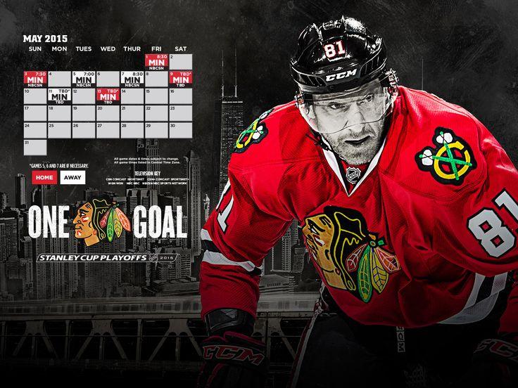 1000 ideas sobre Blackhawks Schedule en Pinterest | Chicago Blackhawks ...