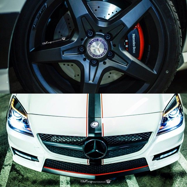 Plasti Dip Emblems >> Instagram media by vitalenergymotorsport - Mercedes slk 350 custom design •Plasti dip and vinyl ...