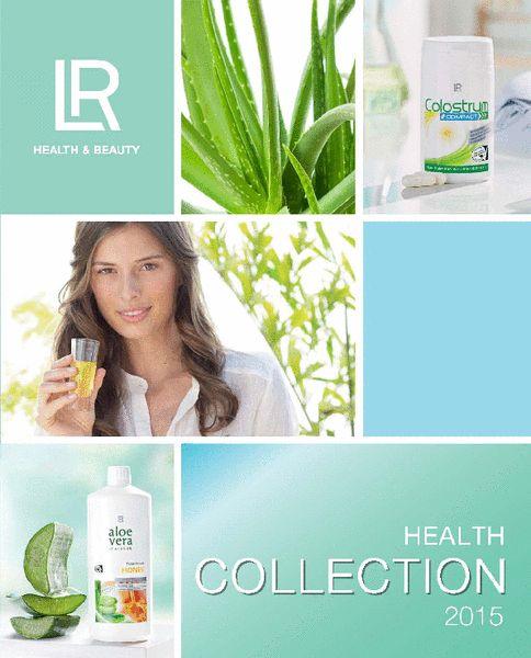 Λήψεις | LR Health & Beauty Systems