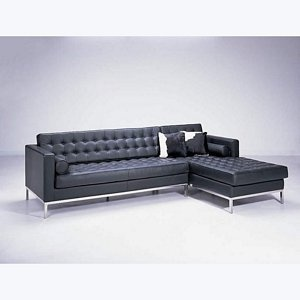 2499.99 - 20% local shipping discount + 9.75% sales tax = $2,194.99