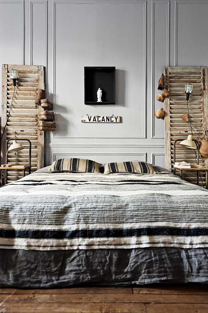 Source: BoligLiv, Homes to Love Photos: Morten Holtum/ Living Inside Stylist: Lykke Foged