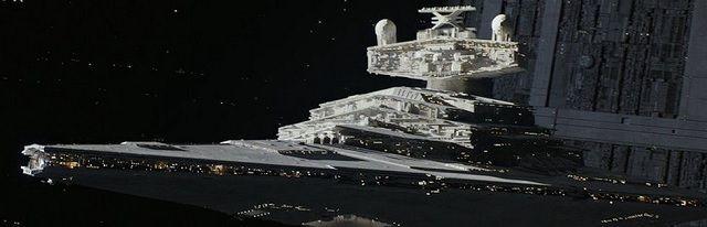 """Geheime ruimteoorlog: """"Amerikaanse marine voert intergalactische strijd tegen reptielachtige aliens"""" - http://www.ninefornews.nl/geheime-ruimteoorlog-amerikaanse-marine-voert-intergalactische-strijd-tegen-reptielachtige-aliens/"""