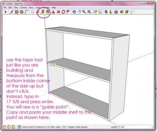 275 Best Images About CAD On Pinterest