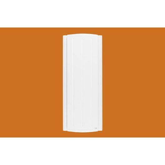 Mais de 1000 ideias sobre radiateur electrique no for Radiateur electrique sauter