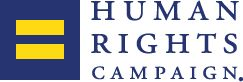 The HRC is dedicated to working for Lesbian, Gay, Bisexual and Transgender Equal Rights. They publish the Corporate Equality Index, which is the national benchmarking tool on corporate policies and practices related to LGBT employees.