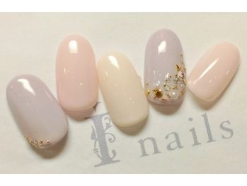 nail ネイル | Sumally