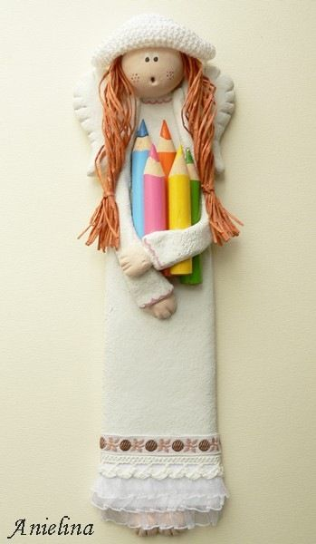 Gallery.ru / Фото #24 - Примитивы от Anielina - Inna-Mina