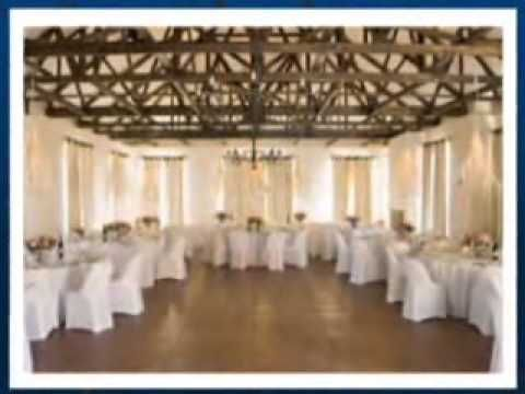 Manly Wine Lodge Conference Venue in Tulbagh, Western Cape