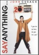 Say Anything <380S Movie, Mitt Romney, Politics, 20Th Anniversaries, Anniversaries Editing, Sayings Anything, Too Funny, John Cusack, Favorite Movie