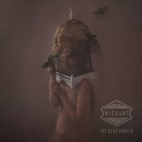 The Dear Hunter - Whisper by Equal Vision on SoundCloud