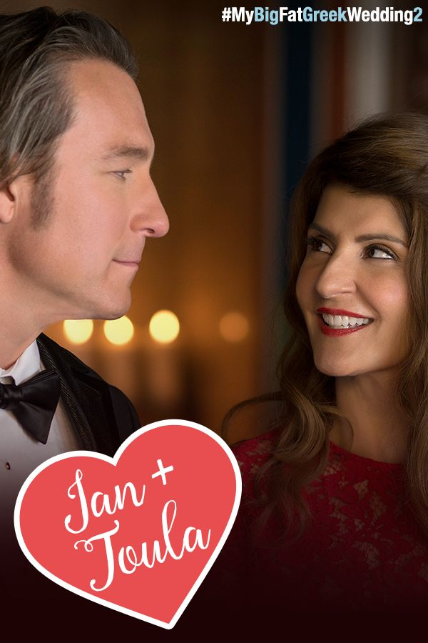 find this pin and more on my big fat greek wedding 2