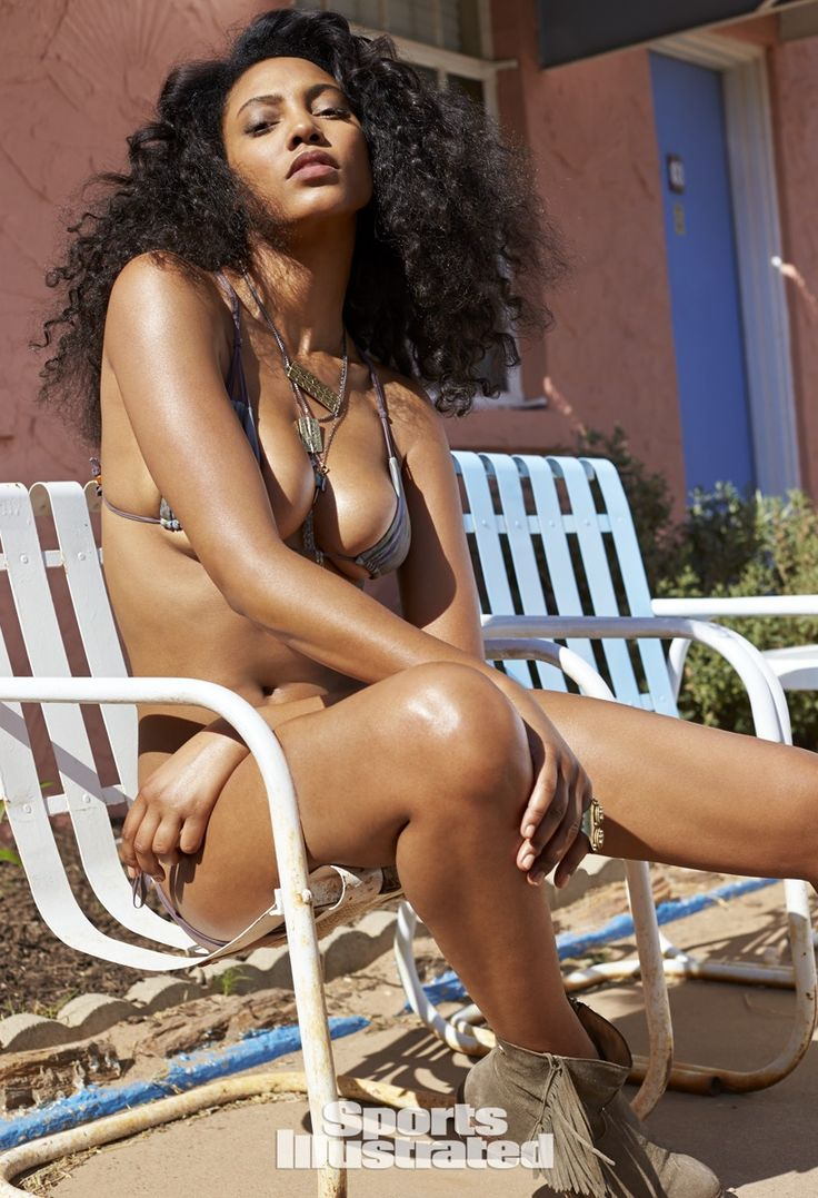 Ariel Meredith Swimsuit Photos, Sports Illustrated