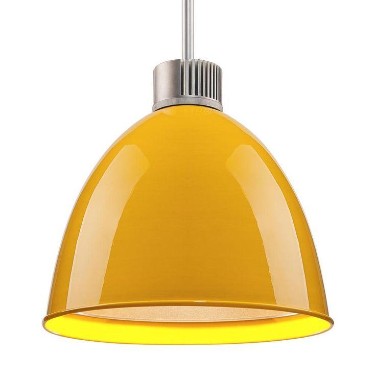 best 25+ yellow shades ideas on pinterest   blue colour palette